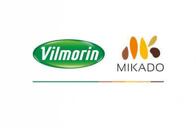 Vilmorin-Mikado for News