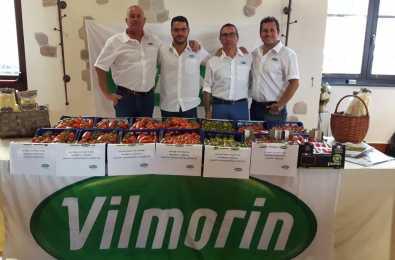 Sir Galvan event Gragnano 2017