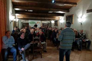 Riunione Brassice Fucino 2018 01.jpg