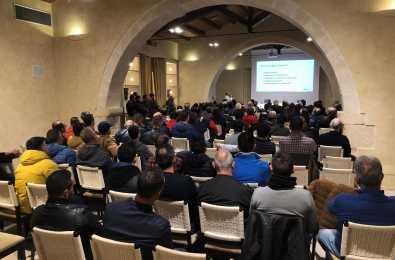 Riunione Cherry Sicilia 14 novembre 2019.jpg